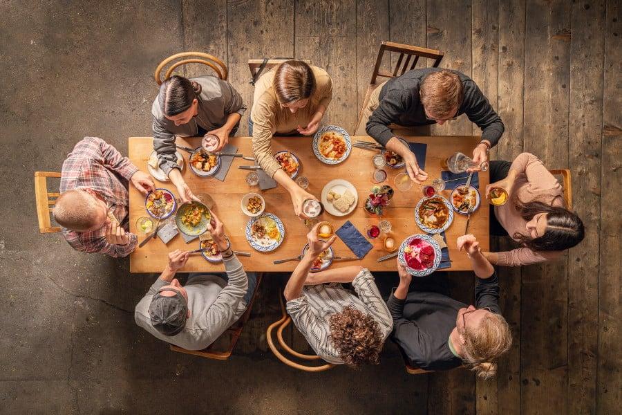 Best_of_Swiss_Gastro_Blogbeitrag_20_Jahre_Werkstatt_Chur_Abendessen