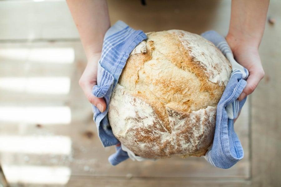 Best_of_Swiss_Gastro_Blogbeitrag_Kulinarischer_Herbst_Brot