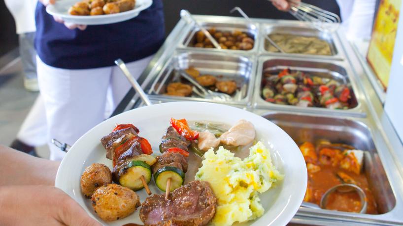 Best_of_Swiss_Gastro_Blogbeitrag_Member_Cafeteria_und_Restaurant_im_Spital_Muri