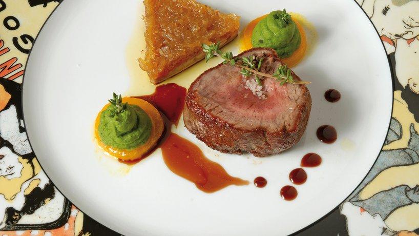 Best_of_Swiss_Gastro_Blogbeitrag_Member_Gourmetstuebli