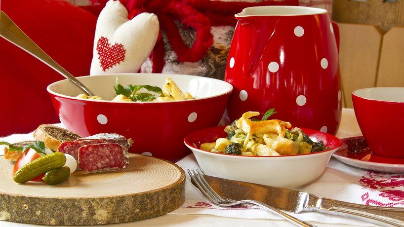Best_of_Swiss_Gastro_Blogbeitrag_Member_Hotel_Restaurant_Collina