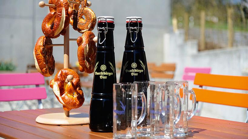 Best_of_Swiss_Gastro_Blogbeitrag_Member_Restaurant_im_Hotel_Bad_Kyburg