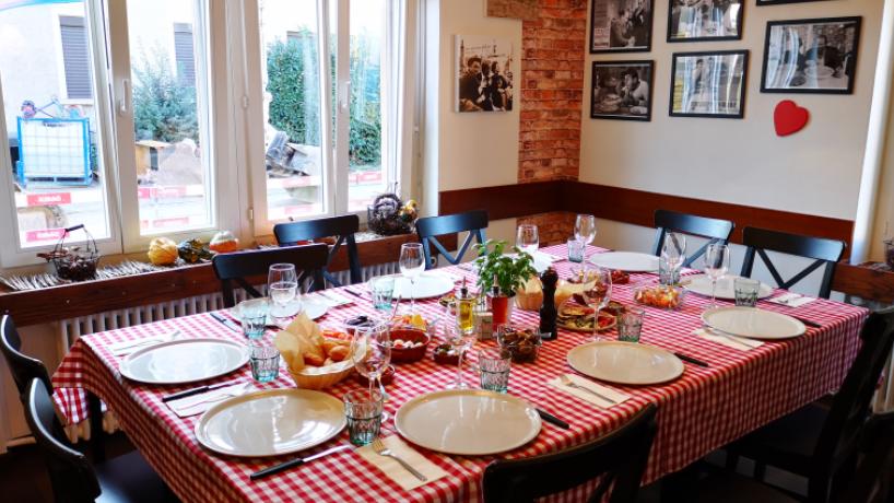 Best_of_Swiss_Gastro_Blogbeitrag_Member_Trattoria_Manofattura_del_gusto