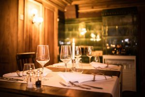 Best_of_Swiss_Gastro_Blogbeitrag_Neueroeffnung_Bad_lauterbach_gasthof_gourmet