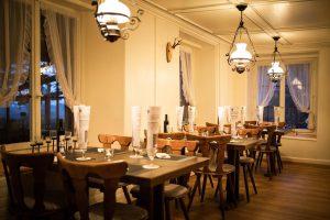 Best_of_Swiss_Gastro_Blogbeitrag_Neueroeffnung_Bad_lauterbach_gasthof_jaegerstube