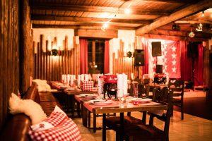 Best_of_Swiss_Gastro_Blogbeitrag_Neueroeffnung_Bad_lauterbach_gasthof_walliserstuba