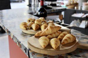 Best_of_Swiss_Gastro_Blogbeitrag_Restaurant_Zur_Werkstatt_Stadtkaeserei_Gipfeli