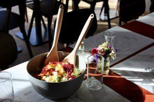Best_of_Swiss_Gastro_Blogbeitrag_Restaurant_Zur_Werkstatt_Stadtkaeserei_Salat