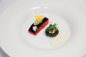 Best_of_Swiss_Gastro_Blogbeitrag_St