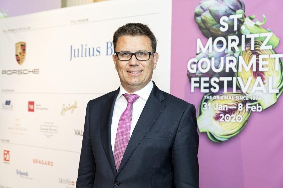 Best_of_Swiss_Gastro_Blogbeitrag_St._Moritz_Gourmet_Festival_2020_Martin_Scherer