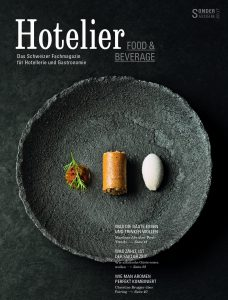 Hotelier-Cover