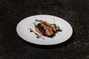 Glacier_Grindelwald_Chefs_Table