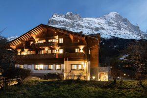 Glacier_Grindelwald_outdoor_night