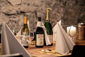 Glacier_Grindelwald_wine_cellar