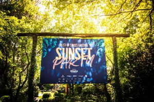 Sunset_Party_BOSG_Traumgarten_Thalwil