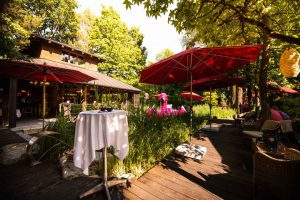 Sunset_Party_BOSG_Traumgarten_Thalwil_Location