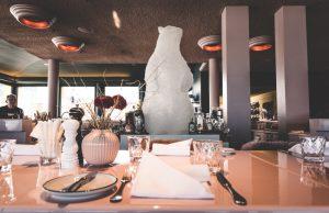 White Marmote Corviglia Impressionen Interieur (2)