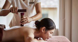 best-of-siwss-gastro-blogbeitrag-victoria-jungfrau-thai-massage
