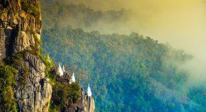best-of-swiss-gastro-victoria-jungfrau-thailand-landschaft