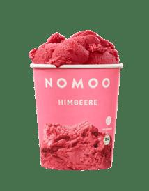NOMOO_Himbeere_500ml_1